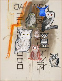 02_David_Ostrowski_Nein_2009_oil_and_spray_paint_on_canvas_200x150cm.jpg (image)