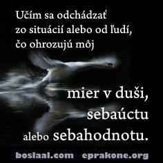 Súvisiaci obrázok Truths, Motivation, Quotes, Movies, Movie Posters, Beautiful, Instagram, Bible, Quotations