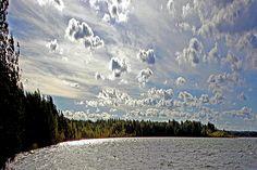 ISLA DE SAAREMAA.ESTONIA 2005