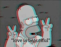 Picture result for drawings of the Simpsons - Emma Fisher to paint drawings - Zitate☺️ - Simpson Wallpaper Iphone, Wallpaper Iphone Cute, Aesthetic Iphone Wallpaper, Cartoon Wallpaper, Cute Wallpapers, Aesthetic Wallpapers, Wallpaper Samsung, Disney Wallpaper, The Simpsons