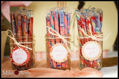 shabby chic 1st birthday party ideas | ... , Twine, Burlap, Nut Cups-