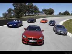 Gallery of BMW Convertible Images Bmw M6 Convertible, Lineup, Cars Motorcycles, Trucks, Vehicles, History, Beautiful, Historia
