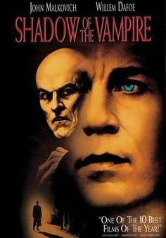 La sombra del vampiro pelicula - Buscar con Google