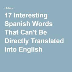 flirting quotes in spanish words lyrics youtube