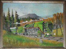 Olej Painting, Art, Art Background, Painting Art, Kunst, Paintings, Performing Arts, Painted Canvas, Drawings