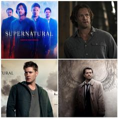 SUPERNATURAL #supernatural  #sam #dean #crowly #series #сериалы #сериал #сверхъестественное #сэи #дин #сэмвинчестео #динвинчестер #jaredpadalecki #jensenackles
