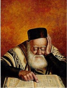 "Ever wonder what ""Hillel"" means? Rabbi Hillel (aka Hillel the Elder) was a famous Jewish scholar and is often considered the forefather of Jewish learning. Many of his sayings and philosophies can be found throughout Jewish texts."