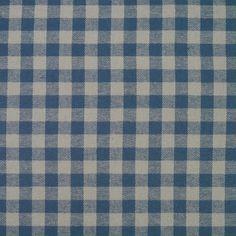 92 meilleures images du tableau Tissus   Fabrics, Anna et Bjork fbf758370623