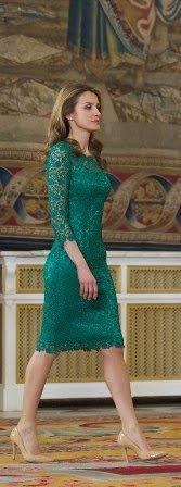 Fashion Assistance: Resultados de la búsqueda de vestidos cortos de fiesta