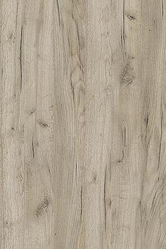 Home - Schuifwanden Stel, Hardwood Floors, Flooring, Home, Wood Floor Tiles, Ad Home, Wood Flooring, Homes, Floor
