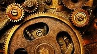 Photo about Close up view of gears from old mechanism. Image of engineering, flow, part - 8040105 Background For Photography, Photography Backdrops, Star Photography, Programming Tutorial, Data Structures, Fabric Backdrop, Vinyl Backdrops, E Commerce, Handmade Art