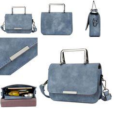 B21170-Light Blue-H14cm-W18cm-T6cm-TP-PU reseller  132rb retail 152rb