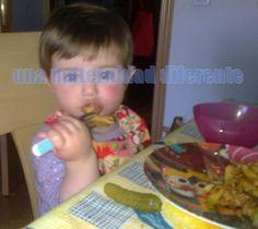 Una de las principales dudas que tiene cualquier familia que empieza con el Baby-led Weaning, o alimentación complementaria a demanda, es qu...