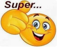 Funny Text Emoticons 48 Dessin Smiley Ok Jaune Yellow Funny Faces Images, Smiley Face Images, Animated Smiley Faces, Images Emoji, Funny Emoji Faces, Emoji Pictures, New Emoticons, Animated Emoticons, Smileys