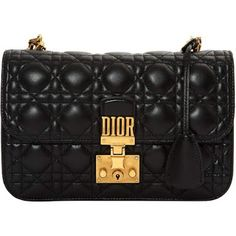 3baa120ac12f Buy your dioraddict leather handbag DIOR on Vestiaire Collective