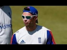 James Anderson out of south africa Test James Anderson out of England v South Africa first Test England bowler James Anderson will miss the first Test against South Africa. England's James Anderson out of first South Africa Test. James Anderson OUT of England's first Test against South Africa. James Anderson's absence is a big setback to England ahead of their four-match series against South Africa. South Africa vs England: James Anderson out of first Test as  England's leading wicket-taker…