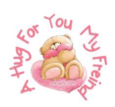 a-hug-for-you,-my-friend_246.gif (320×295)