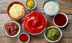 Ketchup, Camarones Fritos, Vinegar Salad Dressing, Creamy Mustard Sauce, Corn Relish, Beef Dishes, Low Carb Keto, Low Fodmap, Fodmap Diet