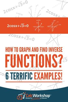 320 Secondary Algebra Curriculum Ideas Algebra Math Methods Math Courses