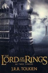 Booktopia has The Lord Of The Rings, Part The Two Towers [Film Tie-In Edition] by J R R Tolkien. Buy a discounted Paperback of The Lord Of The Rings, Part 2 online from Australia's leading online bookstore. The Lord Of The Rings, Fellowship Of The Ring, Jrr Tolkien, Tolkien Books, High Fantasy, Fantasy Books, Middle Earth Map, The Two Towers, Movie Covers