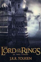 In de ban van de ring  / 2 De twee torens http://www.bruna.nl/boeken/in-de-ban-van-de-ring-2-de-twee-torens-9789022564356