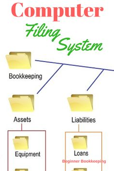 FileBookkeepingReceiptPng  Bookkeeping