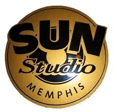 SUN STUDIO, Memphis.  A tiny place, but a great place.  The tour of this famous recording studio is fantastic.  The staff are very knowledgeable and great fun.  They take you through the history of the place and describe vividly the famous musicians that used the studio.  The highlights include the piano around which  Elvis, Jerry Lee Lewis, Carl Perkins and Roy Orbison gathered for a very famous photo and the microphone used by Elvis.  I would recommend this to anyone.