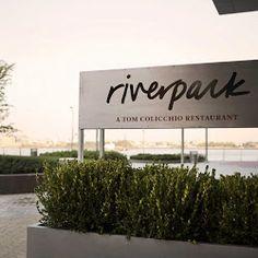 Riverparks profile photo