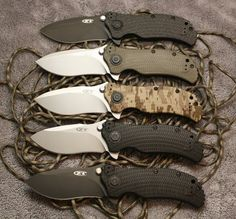 Jim Wilson uploaded this image to 'Knives'.  See the album on Photobucket.