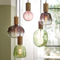 Pendant Lamp, Pendant Lighting, Home Lighting, Home Interior Design, Interior Styling, Interior Decorating, Sphere Light Fixture, Deco Luminaire, All Of The Lights