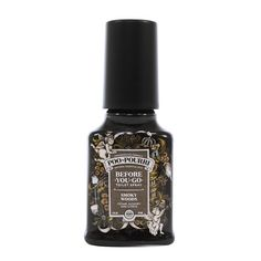 Poo Pourri Smoky Woods Toilet Spray 59ml | RRP $15.95