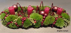 http://www.kerstcreatief.be/bloemschikken met uitleg/html/70.html