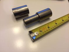 Weldable Barrel Hinge Heavy Duty Hinge  (1000 pounds capacity ) Made In USA