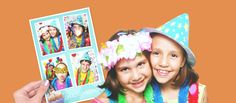 If You Want more information you can visit http://photoboothme.com.au/