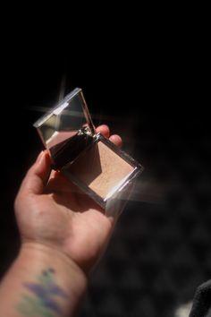 Jouer Cosmetics Full Vegan Product List | Kabuki Rune Jouer Cosmetics, Product List, Cruelty Free Makeup, Runes, Vegan, Vegans