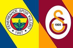 Fenerbahçe Antalya'ya Olaylı Geldi...! | Sportmen Tv