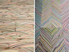 Rainbow Eucalyptus Tree Floor Boards Bing Images