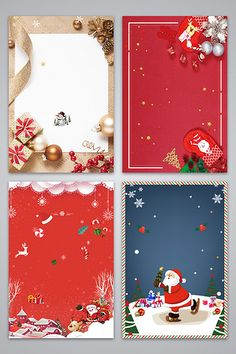 1935 best christmas theme weekly home preschool images on pinterest