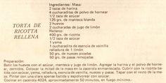 Recetas >> Ollas ESSEN Rosario >> Mónica Boccassi >> Organización Resplandor