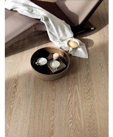 Porcelánico imitación madera de Lea. Nueva colección de venta online en www.terraceramica.es