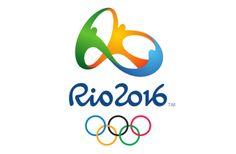 2016_Rio_Summer_Olympics_logo-650×410