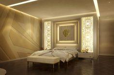 TAO Designs LLC _ Private Villa / Dubai