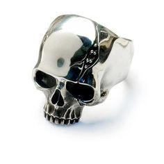 The fc-205-sv/ silver ring / ring / postage, collect on delivery fee free of charge / lapping free of charge