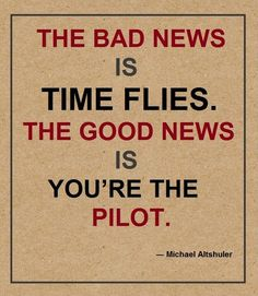 Discover Top 10 Most Inspiring Aviation Quotes. Here are 10 Most Insightful, Rare and Inspirational Aviation Quotes and Phrases by Famous Aviators. Aviation Quotes, Aviation Humor, Aviation Theme, Citations Business, Business Quotes, Favorite Quotes, Best Quotes, Funny Quotes, Humor Quotes
