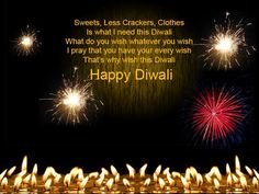 Diwali Images 2015 Quote