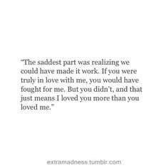 LOVE QUOTE :     - #Love https://quotestime.net/love-quotes-photo-2565/
