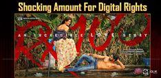 rx100-movie-satellite-digital-rights-details