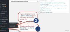 Thrive Architect Tutorial en Español es sin duda la evolución más esperada de Thrive Content Builder.