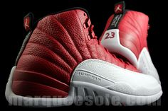 bab281636a19 Air Jordan 12 Retro