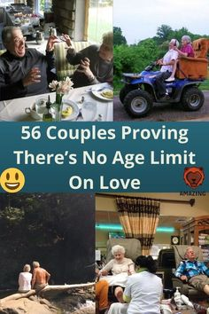 Love Pictures, Cool Photos, Police Memes, Wireless Dog Fence, Elderly Couples, Baby Lips, Cute Comfy Outfits, Couples Images, Love Can
